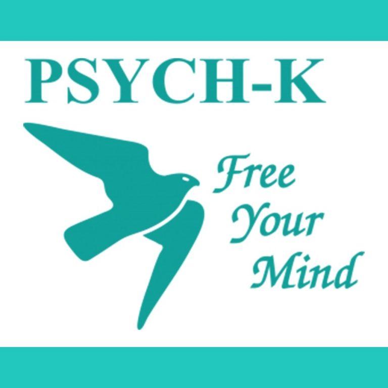 Método Psych-k online para ansiedade